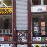 Dangerhouse - LYON