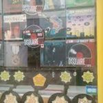 Haffi Dread Records - ORLEANS