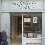 La Cellule Records - TOULON