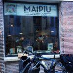 Maipiu - TONNERRE