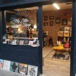 My Little Sound Shop - REIMS