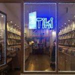 Tiki Vinyle Store