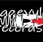 Vintagevylcore records - CONIMES